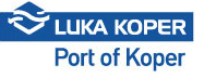 Luka Koper – Port of Koper