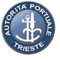 Trieste Port Authority